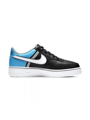 NIKE scarpe air force 1 lv8 (gs)