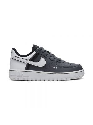 NIKE scarpe air force 1 lv8 (ps)