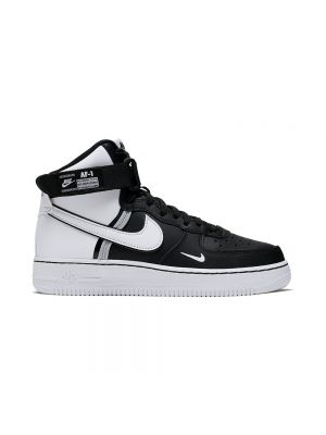 NIKE scarpe air force 1 high lv8 (gs)