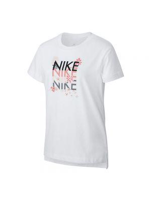 NIKE t-shirt super girl