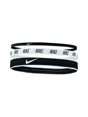 NIKE 3ppk hairband