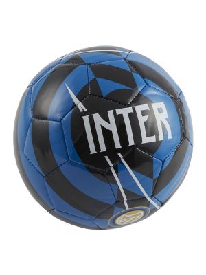 NIKE mini pallone inter