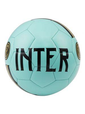 NIKE inter sports