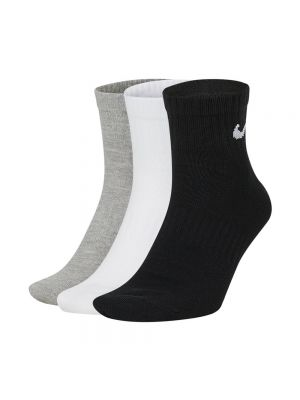 NIKE lightweight 3ppk ankle