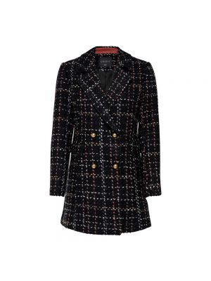 ONLY cappotto