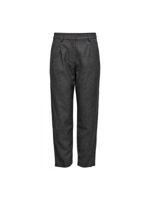 ONLY pantalone