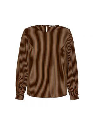 PIECES camicia