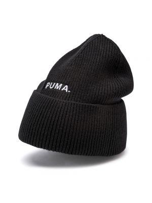 PUMA berretto hybrid fit trend