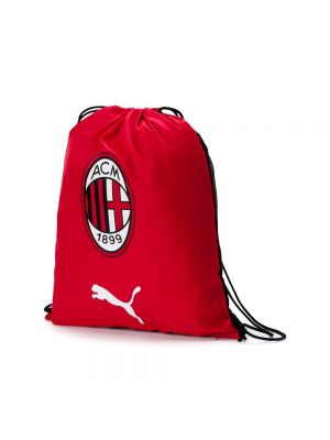 PUMA gym sack milan