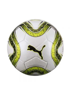 PUMA pallone final 3 fifa quality