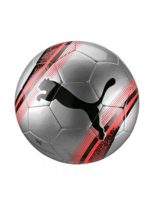 PUMA pallone big cat 3