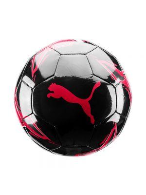 PUMA pallone ac milan fan