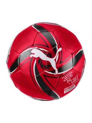 PUMA mini-pallone ac milan