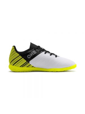 PUMA scarpe one 5.4 it jr