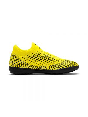 PUMA scarpe future 4.4 tt