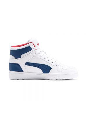 PUMA scarpe rebound layup gs