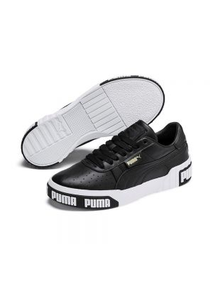PUMA scarpe cali bold wn's