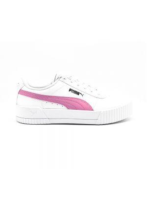 PUMA scarpe carina patent jr