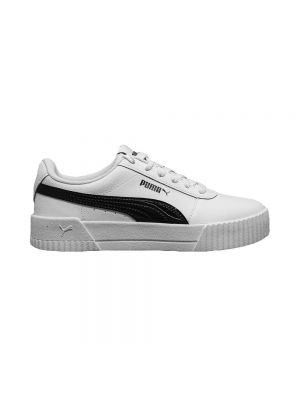 PUMA scarpe carina pfs wn's