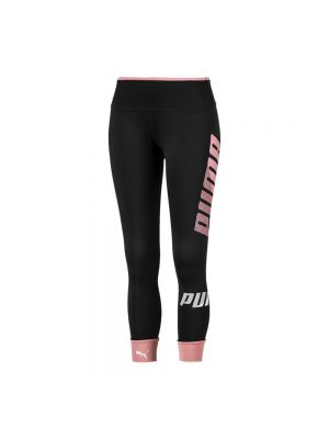 PUMA leggings modern