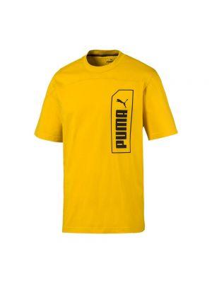 PUMA t-shirt nu-tility