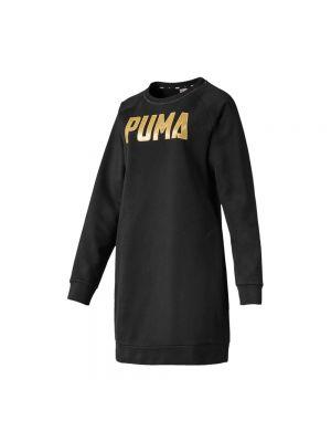 PUMA gress athletics