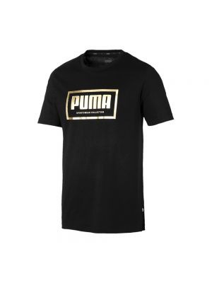 PUMA t-shirt holiday