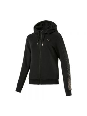 PUMA fullzip capp. holiday