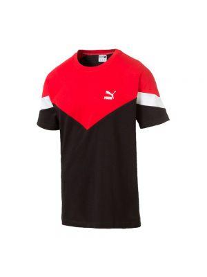 PUMA t-shirt iconic msc