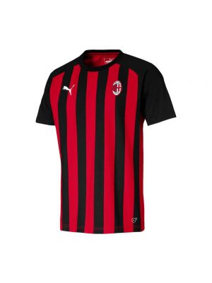 PUMA t-shirt milan match