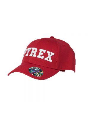 PYREX cappello baseball