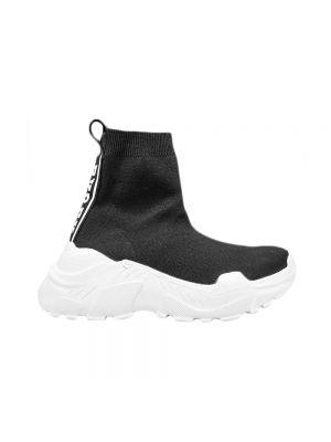 PYREX sneakers alta flyknit