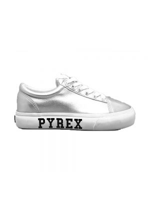 PYREX sneakers skaters