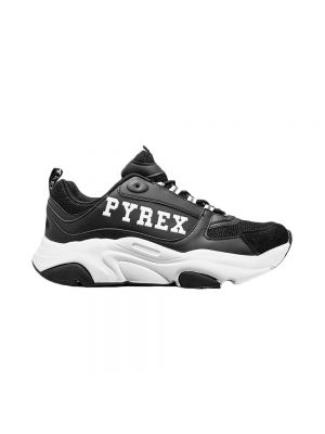 PYREX sneakers