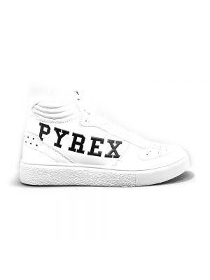 PYREX sneakers alta
