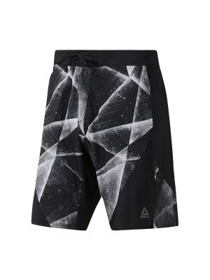 REEBOK short ost