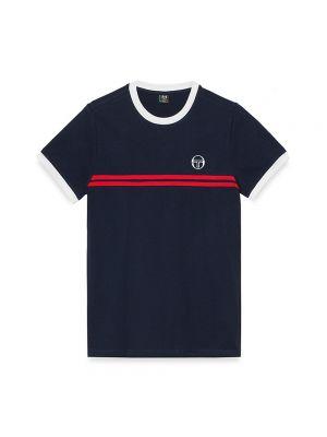 SERGIO TACCHINI t-shirt supermac 3