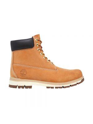 TIMBERLAND scarpe radford 6 boot wp