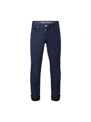 TIMEZONE pantalone eduardo slim