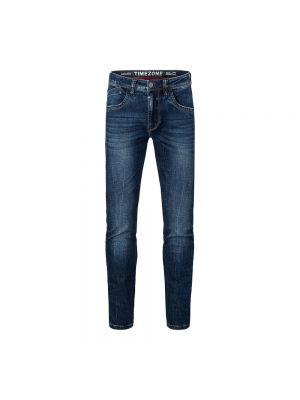 TIMEZONE jeans costello tight