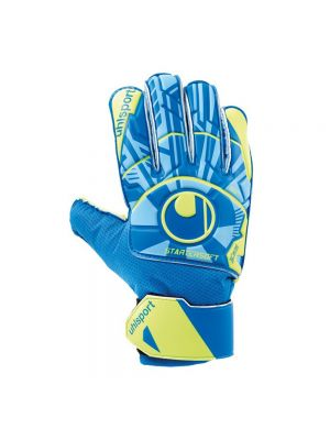 UHLSPORT radar control starter soft