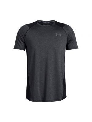 UNDER ARMOUR t-shirt mk1 ss eu