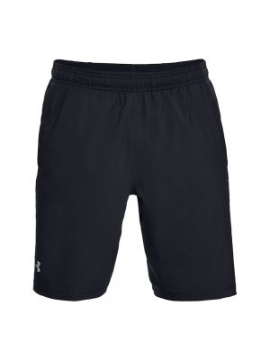 UNDER ARMOUR short launch 2in1 long