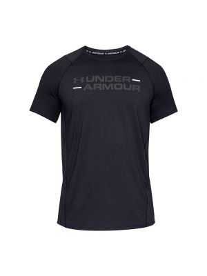 UNDER ARMOUR t-shirt mk1 wordmark