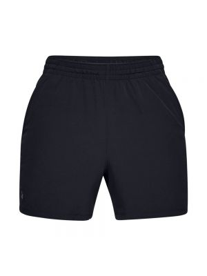 UNDER ARMOUR short qualifier perf. 5in