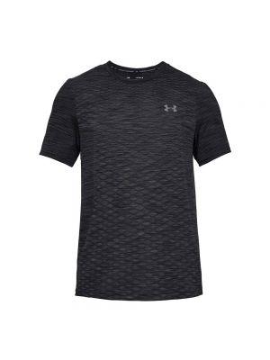 UNDER ARMOUR t-shirt vanish seamless novelty