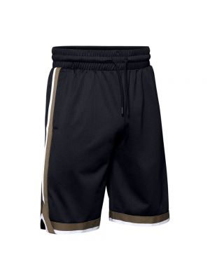 UNDER ARMOUR short mesh