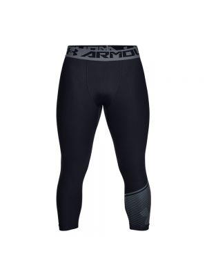 UNDER ARMOUR pantalone 3/4 hg armour