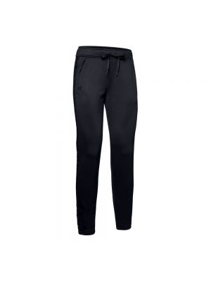 UNDER ARMOUR pant tech terry