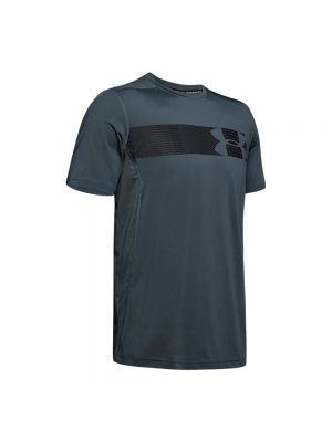 UNDER ARMOUR t-shirt raid